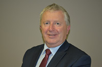 CEO David Brown South West Credit