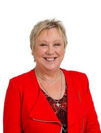CEO Doreen Power Lyndoch Living