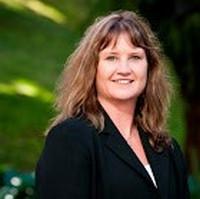 CEO Janice Harris Cooinda Terang