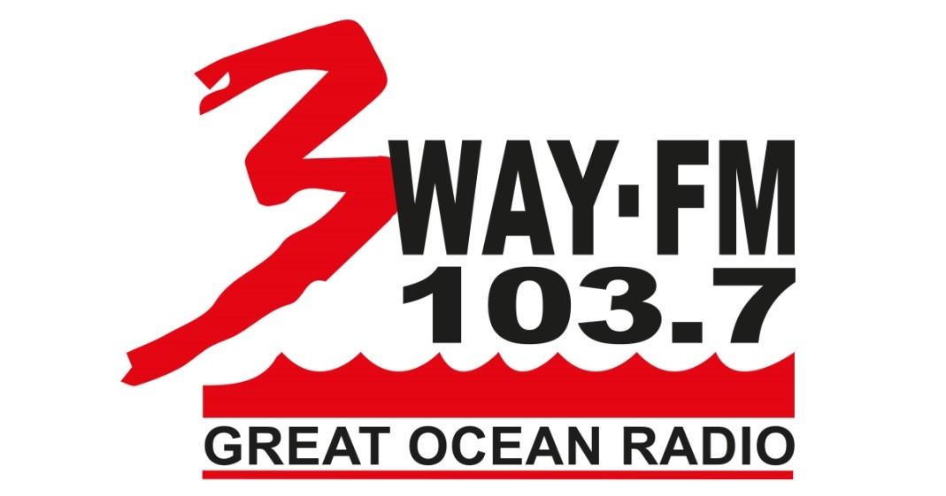3WAYFM