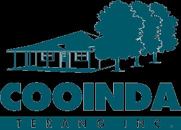 Cooinda Terang Services