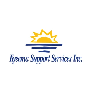 logo Kyeema Support Services