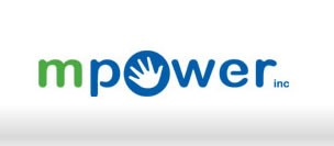 logo Mpower
