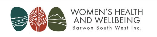 Women's Health and Wellbeing Barwon South West